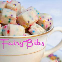 Fairy Bites
