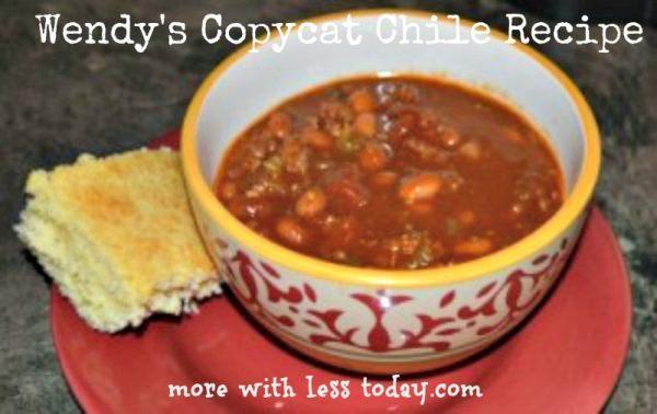 wendys-copycat-recipe
