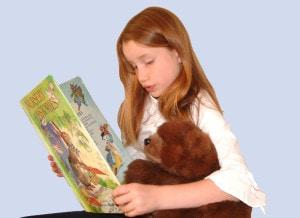 kid-reading-300x218