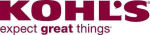 Kohl's senior citizen discount policy, age for Kohl's senior discount, what day does Kohl's offer senior discoutns, stores with senior citizen discounts