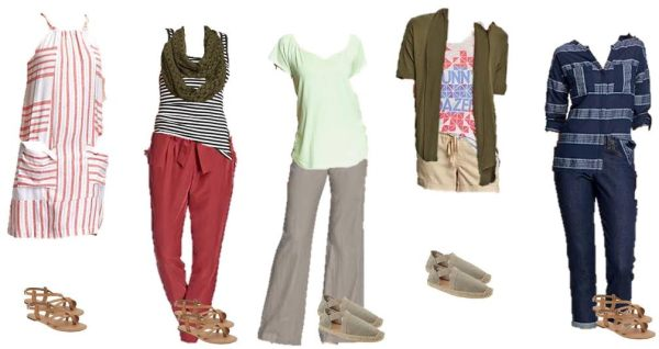 old navy mix and match summer-2