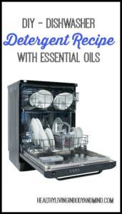DIY-Dishwasher-Detergent-Recipe-with-Essential-Oils-