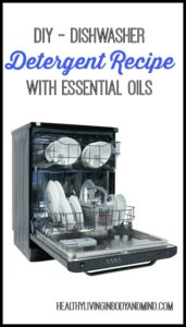 DIY-Dishwasher-Detergent-Recipe-with-Essential-Oils-