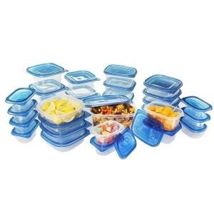 Kmart Food storage