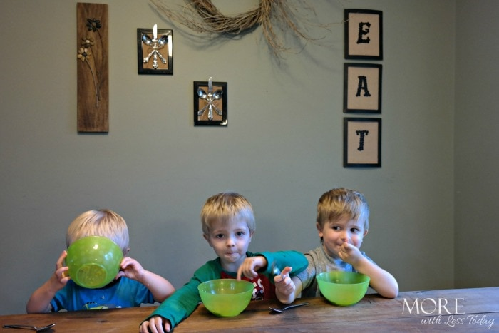 Tips for Quality Family Time with a Busy Schedule