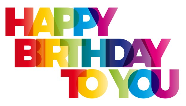 big list of birthday freebies for 2016, restaurants with birthday freebies, free meals for your birthday, stores with promotions for your birthday