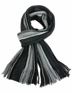 dahlia-100-fine-acrylic-colorful-striped-knit-long-scarf
