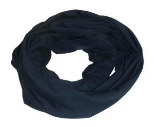 royal-apparel-unisex-bamboo-organic-cotton-circle-infinity-scarf-dark-blue