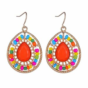 srx-fashion-jewelry-earring-bohemia-candy-color-drop-earrings