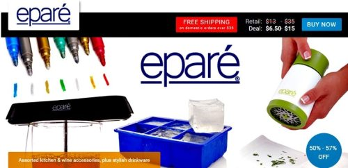 epare seen on view your deal 3-28