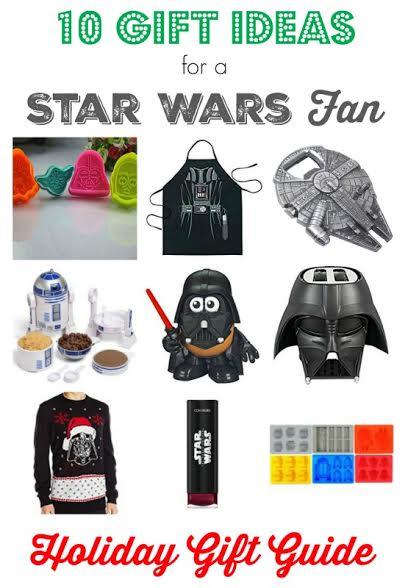 gift-guide-star-wars-fan