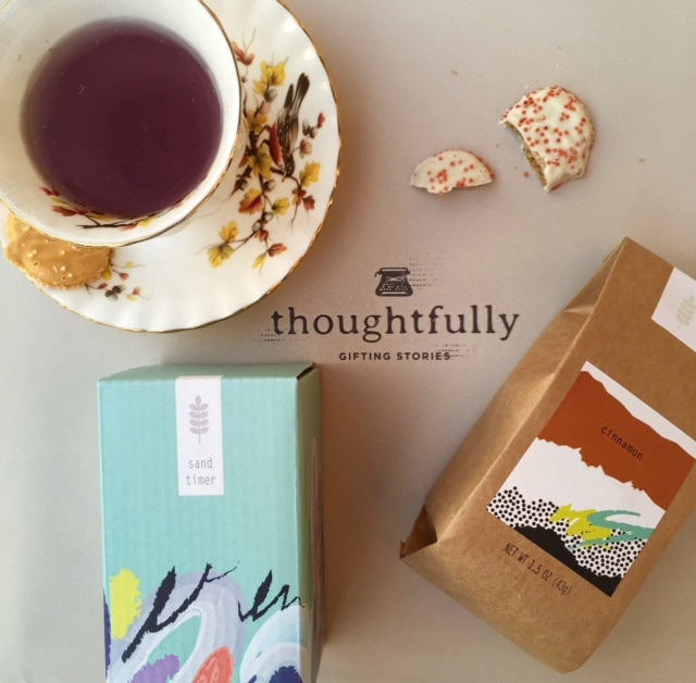 thoughtfully-gifting-stories