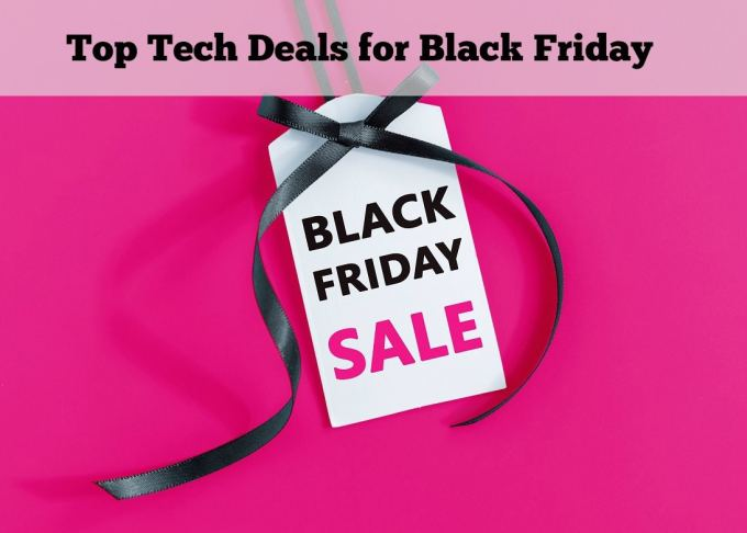 If you are looking for the top tech gifts on sale for Thanksgiving and Black Friday 2016, we have a list of 20 of the most popular choices.
