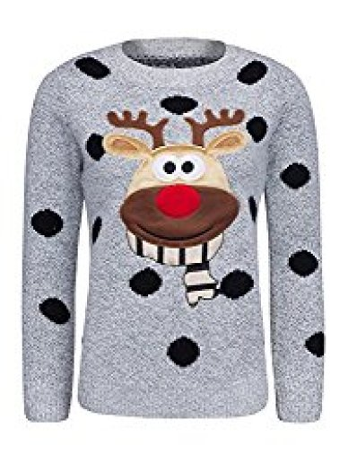 Are you looking for ugly Christmas sweaters you can buy online for under $30? We found some funny ones for your Ugly Christmas Sweater party!