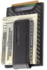 wallet-with-clip