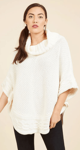 cowl-to-action-sweater