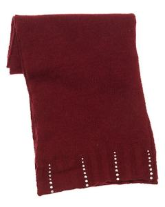 portolano-cashmere-scarf-and-glove-set-seen-on-access-hollywood