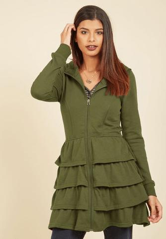 tier-me-roar-jacket-in-olive