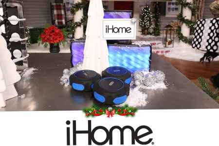 ihome-stereo-speaker-seen-on-steve-harvey-show