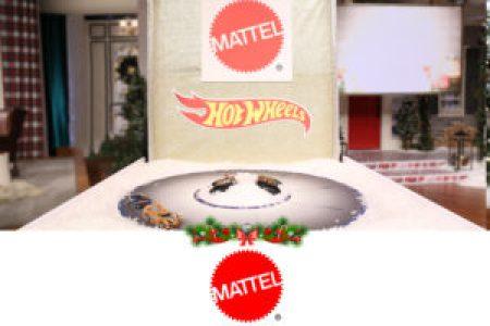 mattel-steve-harvey-show