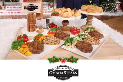 omaha-steaks-steve-harvey-show
