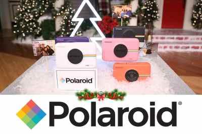 polaroid-instant-camera