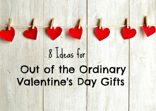 Inexpensive Date Night Ideas for Valentine's Day