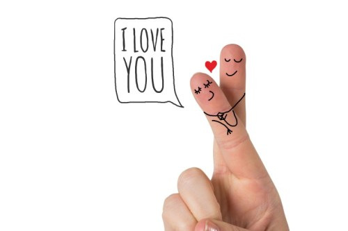 Be My Frugal Valentine- 10 Free or Cheap Ways to Say I Love You!