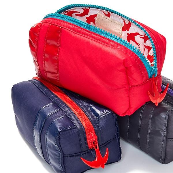puffy travel kit Oprah's favorite things