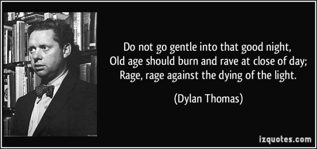 quote-do-not-go-gentle-into-that-good-night-old-age-should-burn-and-rave-at-close-of-day-rage-rage-dylan-thomas-272273