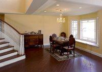 Victorian Remodel - Morey Remodeling
