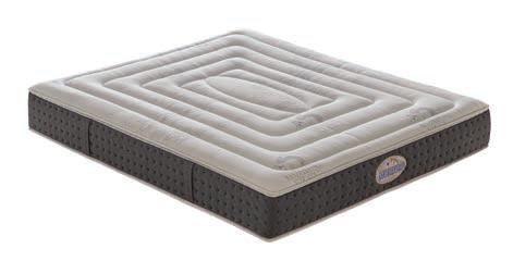 Puoi configurare il materasso alle tue esigenze direttamente a casa tua. Memory Medical Fresh Fabbrica Materassi Morfeo