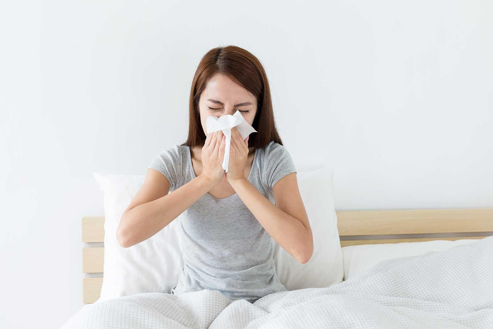 Come pulire e disinfettare il materasso  Materassi Morfeus