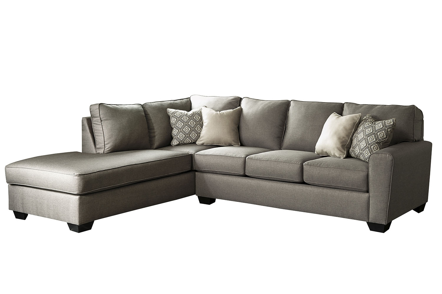 sofa mart lubbock tx bo concept cama west coast s home furniture store mor for less 613524347 calicho left facing chaise sectional