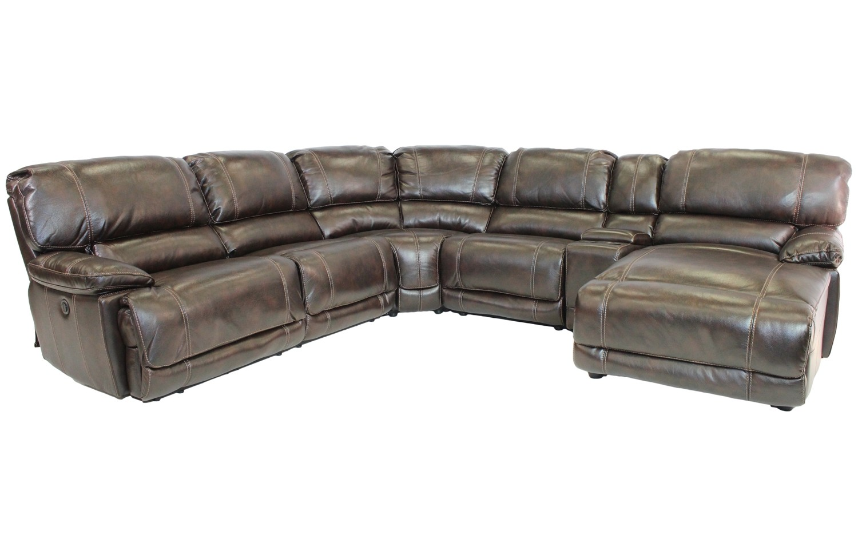 harper fabric 6 piece modular sectional sofa on finance uk with ottoman