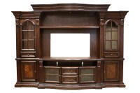 Bella Entertainment Center   Save Mor Online and In-Store