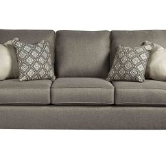 Where Can I Donate My Sofa Microfiber Or Fabric Calicho Mor Furniture For Less