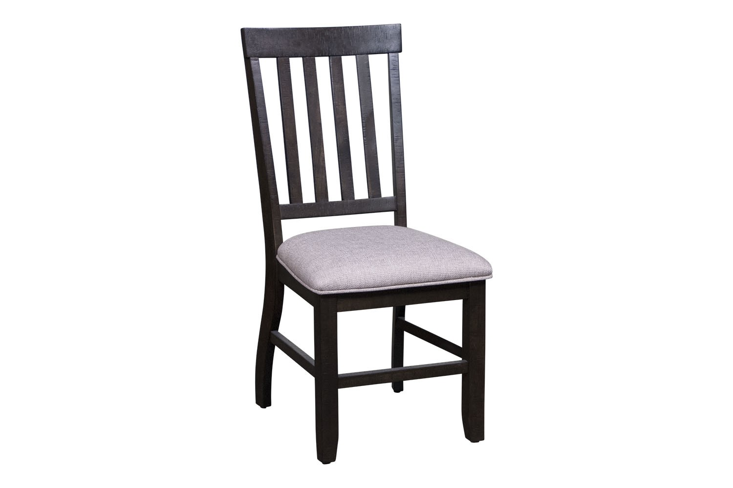 restaurant chairs for less chair covers dollar tree the stone dining room collection mor furniture