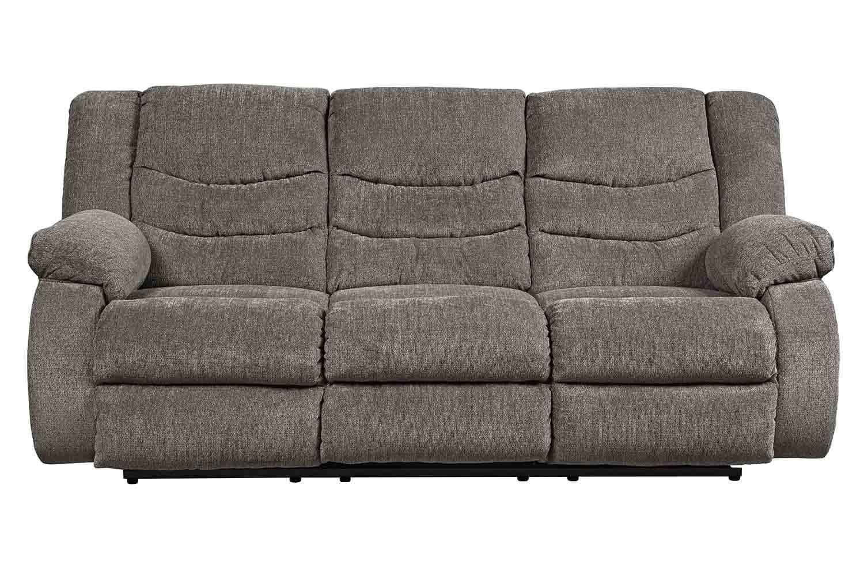 triple reclining sofa lazy boy sectional bed fabric menzilperde net