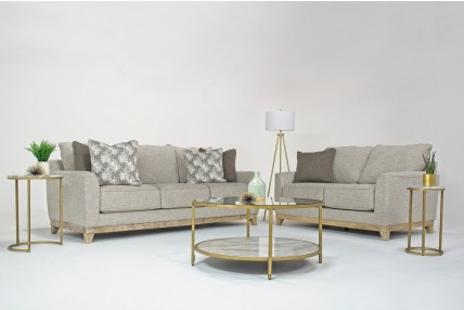 pictures of grey living room furniture accent chairs for mor less waikiki
