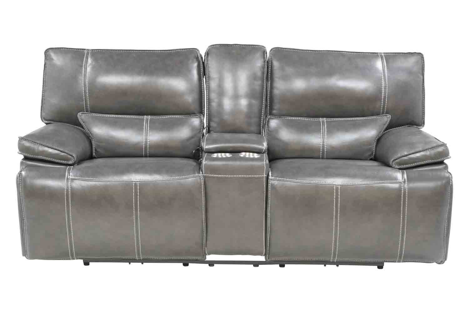 sofa repair sikanderpur gurgaon a rudin for sale mor leather taraba home review