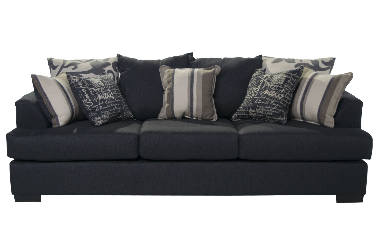 72 lancaster leather sofa white small west coast s home furniture store mor for less 266203892 passport