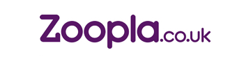 zoopla-logo