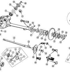chevy rear end diagram data wiring diagram schema s10 driveline diagram s10 rear end diagram [ 1387 x 705 Pixel ]