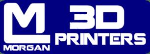 Morgan 3D Printers