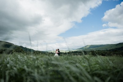 Edinburgh Wedding Photographer M&R 17-7