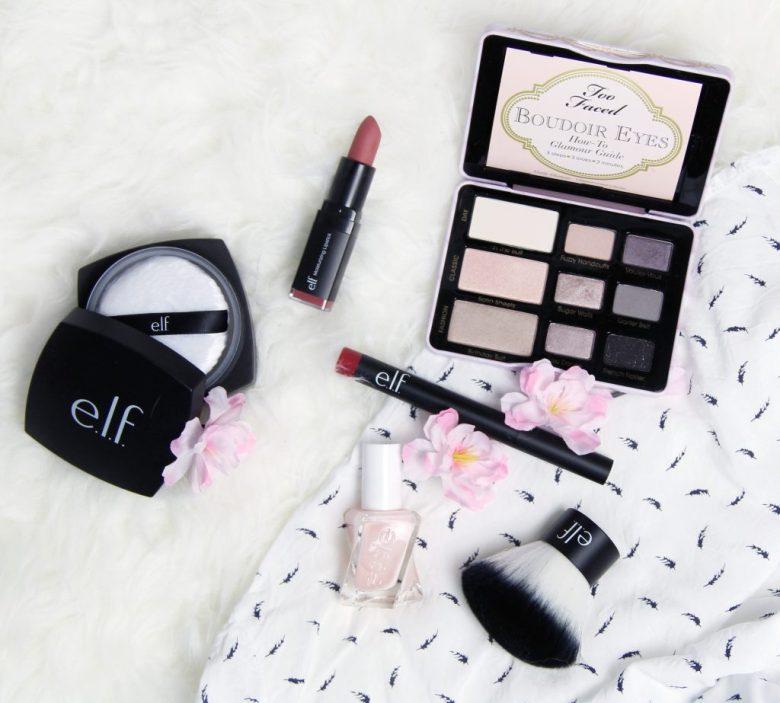make up Elf
