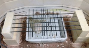 Ripples-grill-setup