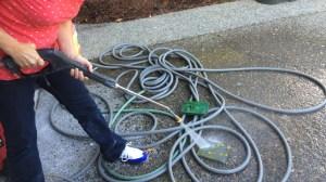 gardenpanels-pressurewashing2