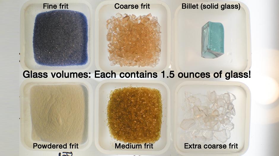 glassvolume-labeled